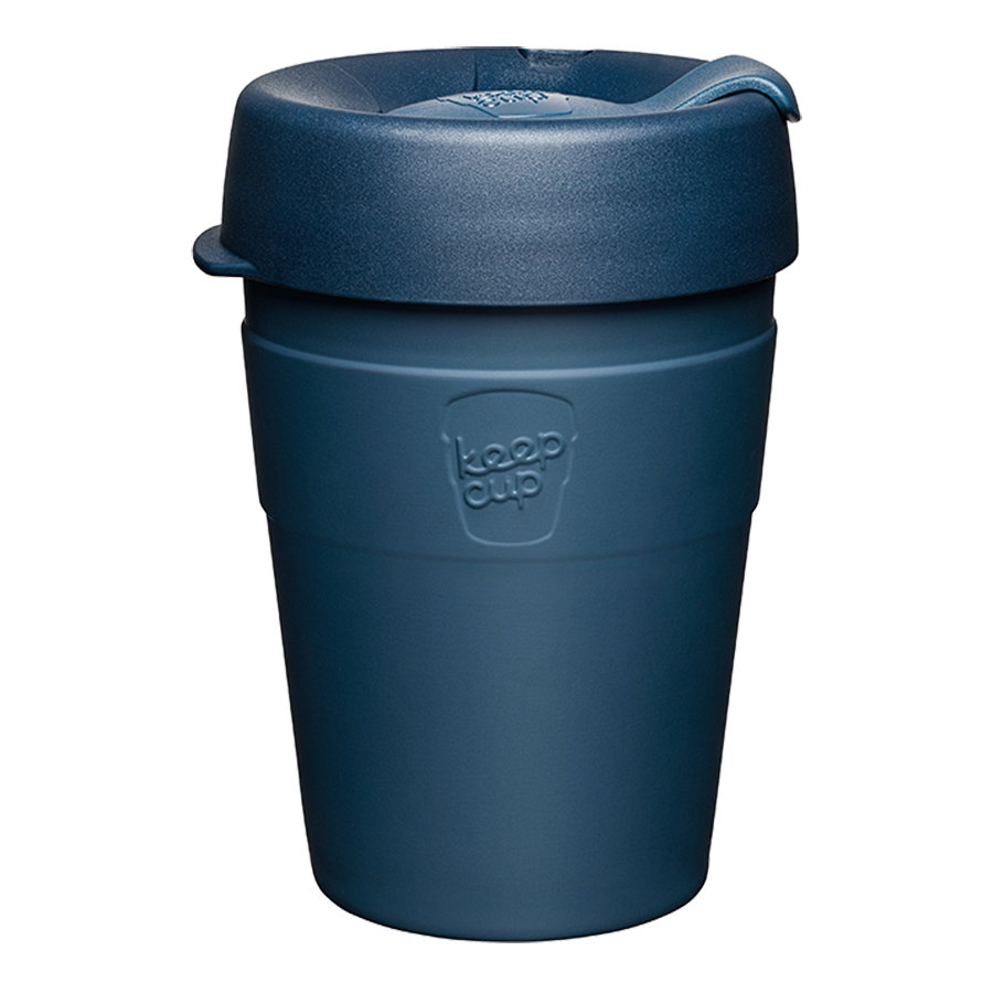 Термокружка keepcup thermal m 340 мл spruce KeepCup TSPR12
